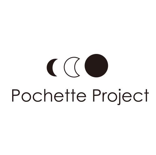 Pochette project