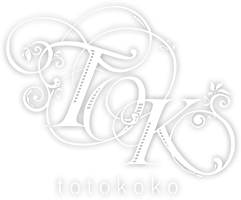totokokoトゥートゥーコッコ